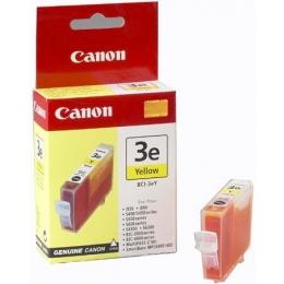 Tint Canon BCI-3EY kollane