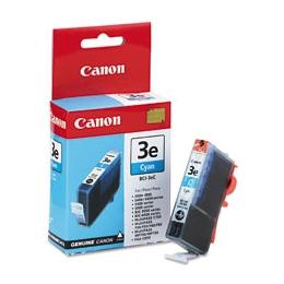 Tint Canon BCI-3eC sinine