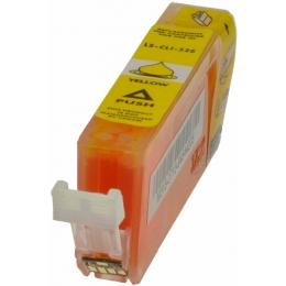 Tint Canon CLI-526 Yellow analoog