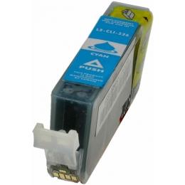 Tint Canon CLI-526 Cyan analoog
