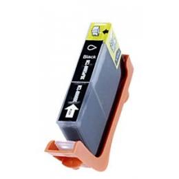Tint Canon CLI-8BK Black analoog