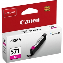 Tint Canon Pixma CLI-571 Magenta