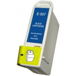 Tint Epson T007 Black analoog