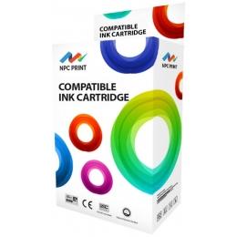 Tint Epson T0806 RX560 L.Magenta analoog