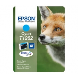 Tint Epson T1282 Cyan
