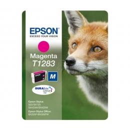Tint Epson T1283 Magenta