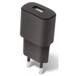 Toalaadija USB 2A Forever mini black