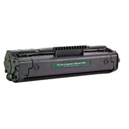 Tooner HP 92A C4092A analoog
