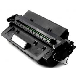 Tooner HP C4096A LJ 2100,2200 asendus