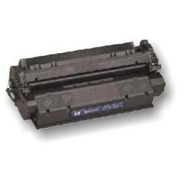 Tooner HP C7115A HP 1000,1200 asendus