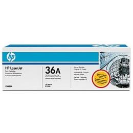 Tooner HP CB436A P1015/1505/1522 orig