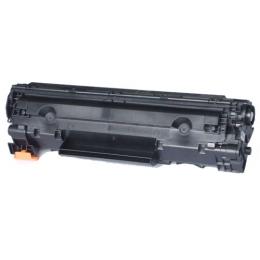 Tooner HP CB436A P1015/1505/1522 asendus