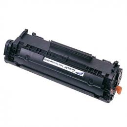 Tooner HP Q2612X HP 1010 3000l asendus