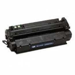 Tooner HP Q2613A  LJ1300 asendus