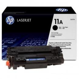 Tooner HP Q6511A LJ 2400 orig.