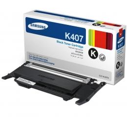 Tooner Samsung K4072S Black 1000 lehte