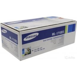 Tooner Samsung ML-1710D3 orig