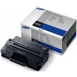 Tooner Samsung MLT-D203E