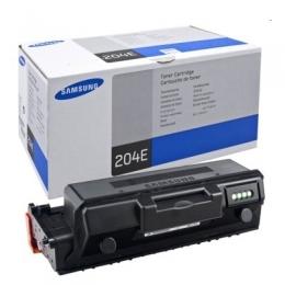 Tooner Samsung MLT-D204E 10 000 lehte bk