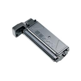 Tooner Samsung SCX-5115/5315F