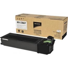 Tooner Sharp MX235GT Black 16000 lehte