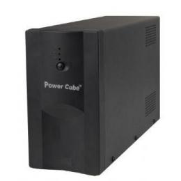 UPS PC1202AP  AVR+soft (8-20min)