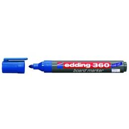 Tahvlimarker Edding 1,5-3mm sinine