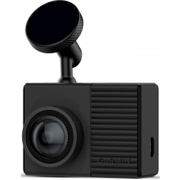 Autokaamera Garmin Dash Cam 66Wifi