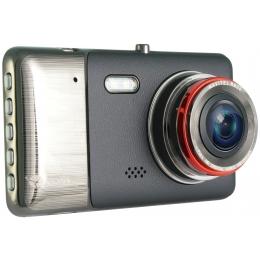 Autokaamera Navitel R800 FHD