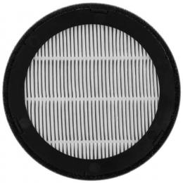 Auto õhupuhasti CAP1 Hepa filter