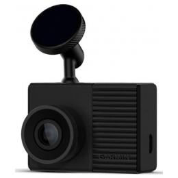 Autokaamera Garmin Dash Cam 56Wifi
