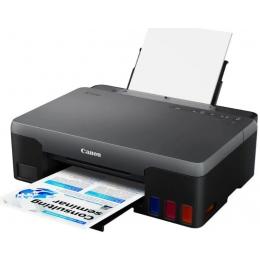 Printer Canon Pixma G1420 värviline