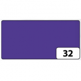 Värviline paber A4/130g 100L tumelilla