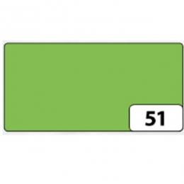 Kartong A4/220g 100lehte heleroheline