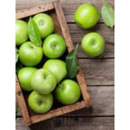 Küünla aroomiõli 10ml Green Apple - Roheline õun