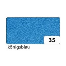 Käsitöövilt 20x30cm 1mm 10L sinine
