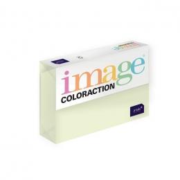 Paber Image A4/80g/500L heleoheline