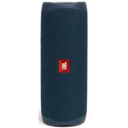 Kõlar JBL Flip 5 blue Bluetooth