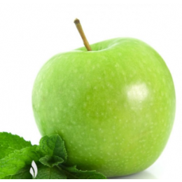 Küünla aroomiõli Apple+Mint   ( Õun+ münt)  10ml