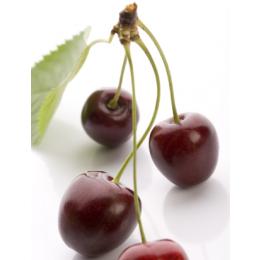 Küünla aroomiõli 10ml Wild Cherry - Metsik Kirss
