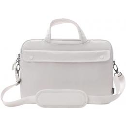 Kott sülearvutile 15,6'' Baseus valge