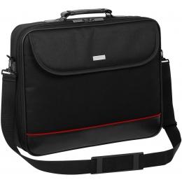 Kott sülearvutile BAG MC Mark 17,3''must