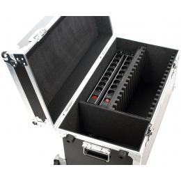 Laadimiskohver kuni 12-le tahvelarvutile
