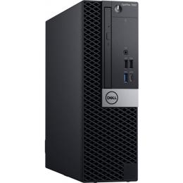 Lauaarvuti Dell Optiplex 7060 I5 SFF ref