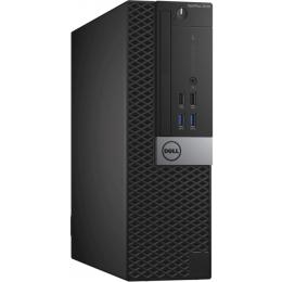 Lauaarvuti Dell Optiplex 3040 SFF