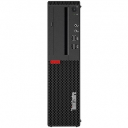 Lauaarvuti Lenovo M910s SFF/ I5 (refurb)