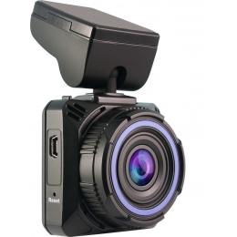 Autokaamera Navitel R600 Quad HD