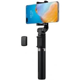 Nutitelefoni Selfi+statiiv CF15 Pro Hua