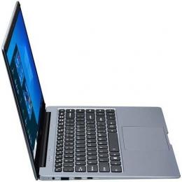 "Sülearvuti Prestigio SmartBook133 C4 14"""