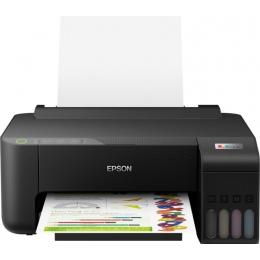 Printer Epson L1250 WiFi värviprinter